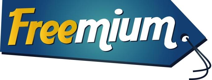 freemium-copia