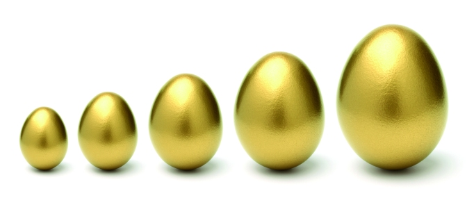 golden_eggs_inarow