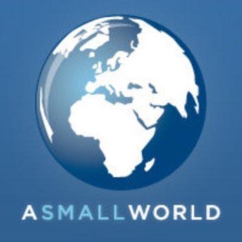 asmallworld
