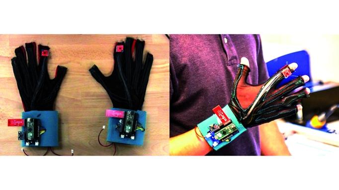 signaloud-les-gants-qui-traduisent-le-langage-des-signes
