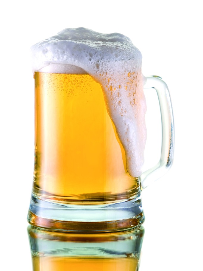 stockvault-beer-mug138813