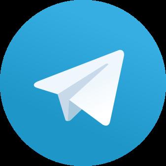 telegram-logo-pr