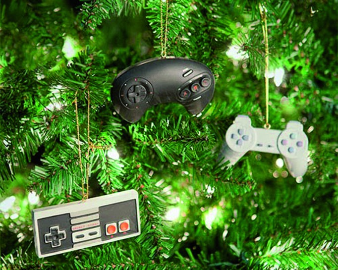geeky-christmas-tree-decorations-25