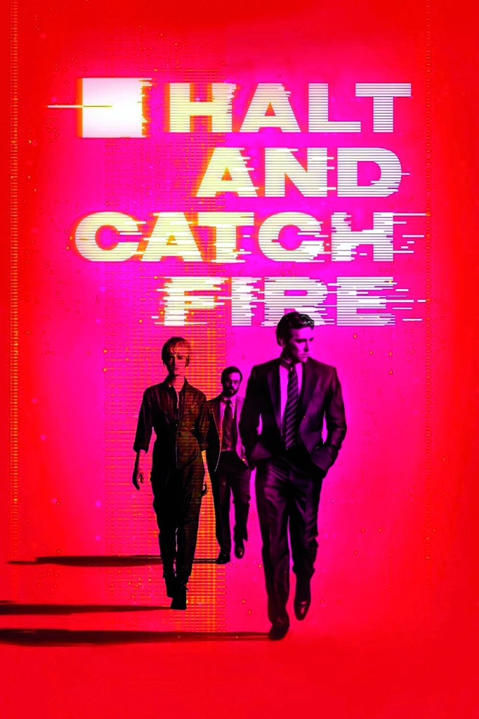halt-and-catch-fire-second-season-36192