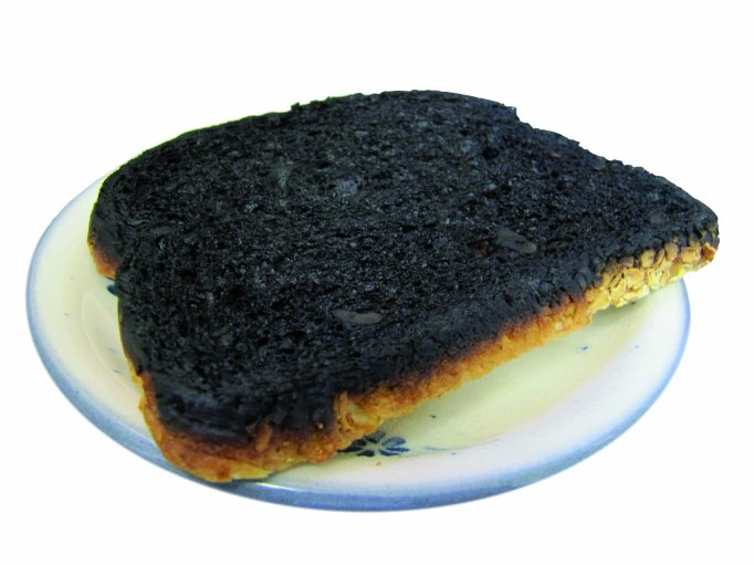 tost-copia