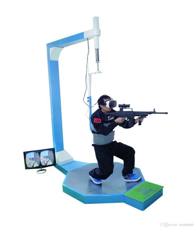 vue-vr-omni-directional-treadmill-compatible