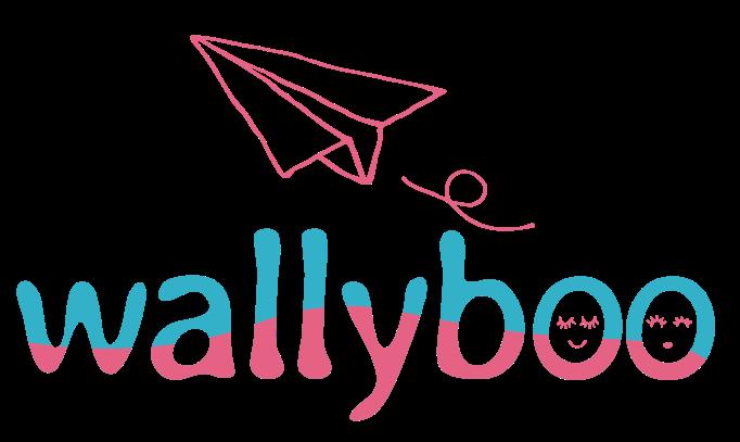 wallyboo_logo