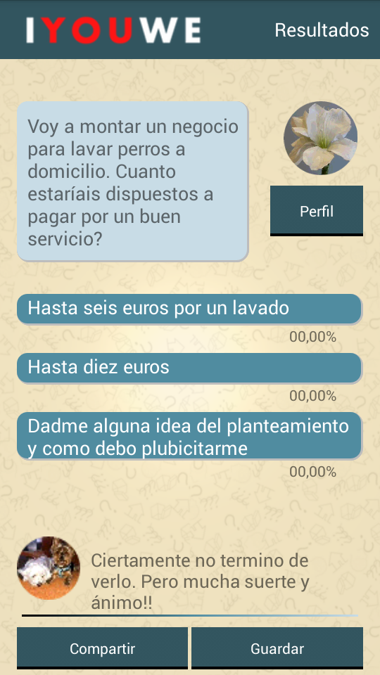 captura-de-pregunta-con-texto