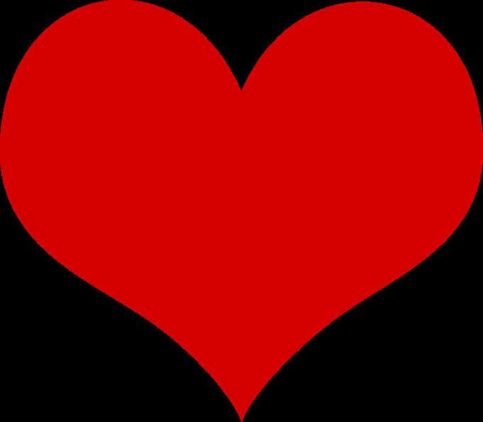 8fec5c921b883da32b1c486fe985ef11_heart20clipart-heart-cliparts_2020-1764
