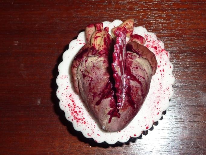 corazon-serrado