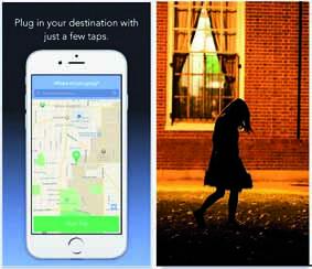 Companion-app-top-screenshot-Apple-mashup-Thomas-Hawk-CC