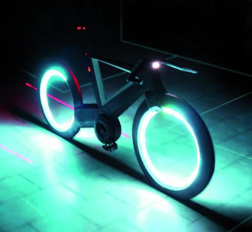 cyclotron_bike_2