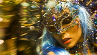venice-carnival-mask-A