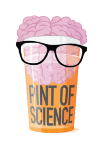 pint-of-science-logo-with-glasses_1024-212x300